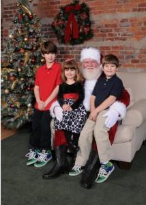Fiala-Family-2012-with-Santa-Smaller-file-214x300.jpg