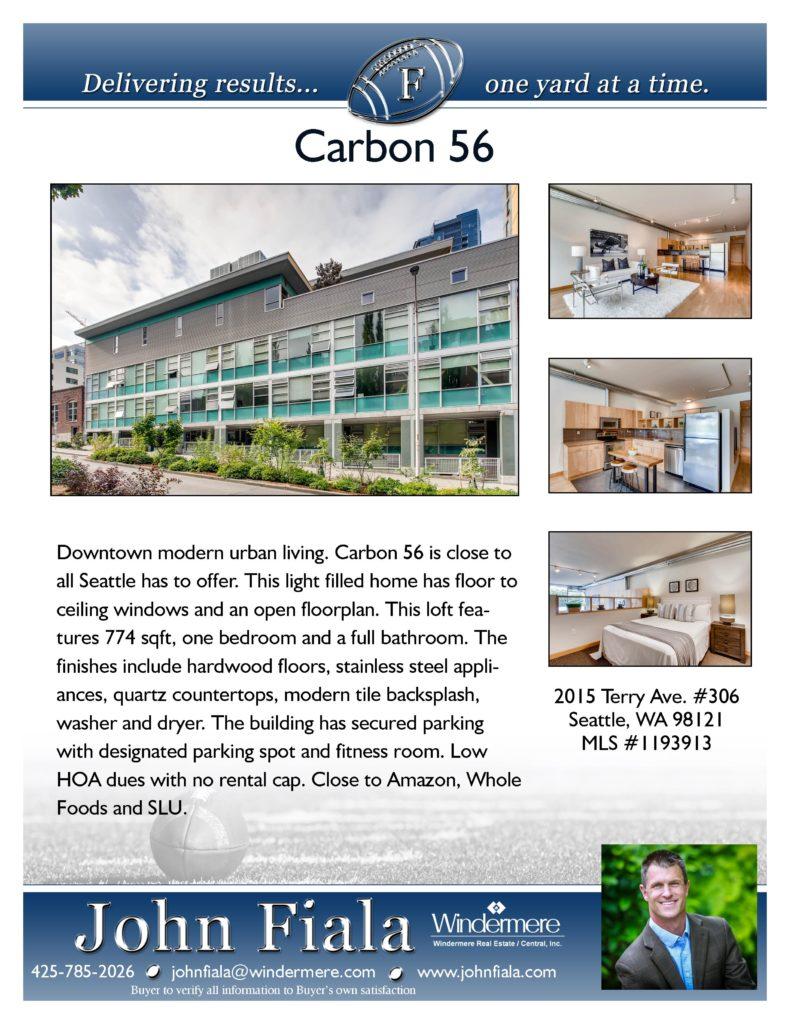 Carbon-56-791x1024.jpg