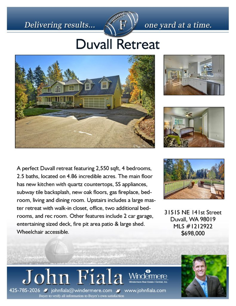 31515-NE-141st-Street-Duvall-WA-98019-791x1024.jpg